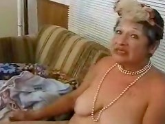 Big tits blonde gets her big ass fucked