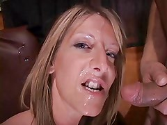 Porn Parties -  Wild in the Club