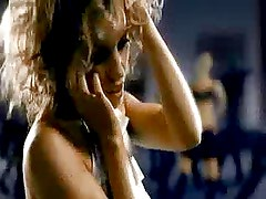 Porn Music Video Kylie Minogue Can't Get You Out Of My Head
