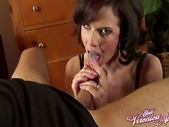 Tugjob - A blast Job for 1 of My largegest fans!
