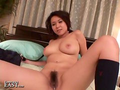Uncensored Amateur Asian Fucking
