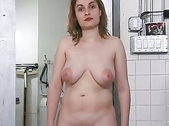 Máquina de sexo - Abused And Machine Fucked