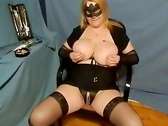My Mistress Vid 23