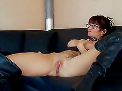 PUSS IN BOOTS 06