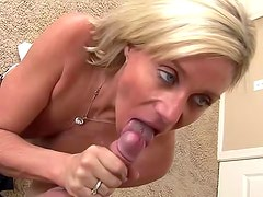 Busty angel Payton Hall loves to have hardcore penetration on doggy style