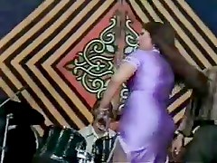 dance arab egypt 29
