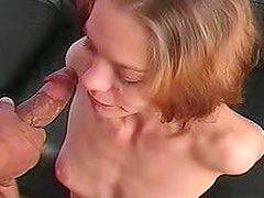 Lovable and entrancing doll with round backdoor