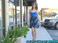 Allie hd movie young girls here girls