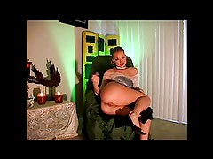 Maya Hills Hot Jerkoff Encouragement