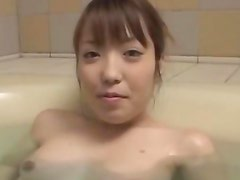 Asian preggers gets a cock to spoil