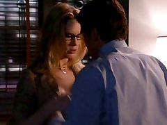 Stephanie March - Law & Order: Conviction