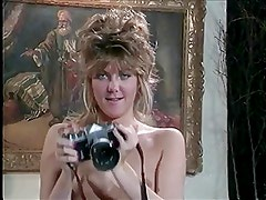 Dirty Pictures (1987)pt.2