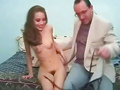Donna From Dirty Debutantes 80