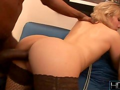 Five sexy girls plus five Horny guys equals loads of sexy cum