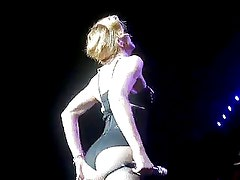 Madonna - That Ass Is Still Fantastic