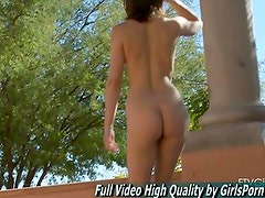 Casey and Heyden gils dildo play watch free video