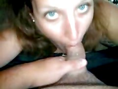 Slut Ex girlfriend