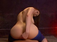 Seruka Ichino Hot Milf Japanese Fucking Here!