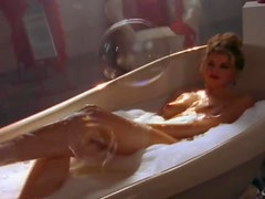 Arlene Baxter In A Bubble Bath Would Blow Any Man's Mind