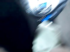 real amateur video hidden camera fuck in the car to orgasm