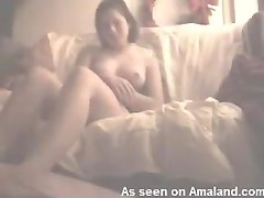 Hottest sex tape out of any other amatuer video