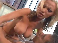 a-big-cock-for-a-sexy-blonde-with-big-tits