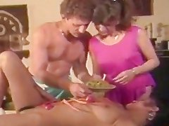 Amateur Vintage Porn Video Where...