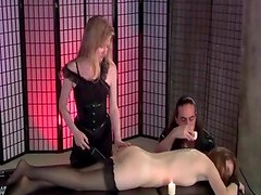 Twin dicking porno movs from DVD Box