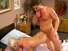 Mix of hard fucking videos from DVD Box