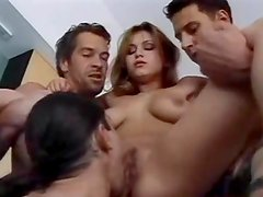 Classic xxx sex movies from DVD Box