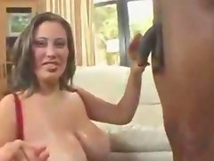 BBW latina fucked by guy black guy with huge cock