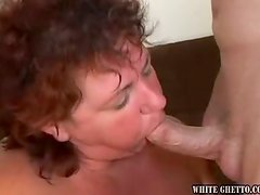 Dirty oriental licking anal and blows dick