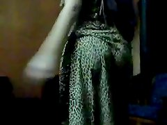 Sexy Arabic Belly Dancing 3