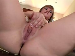 Anal Fuck for Sexy Leenuh Rae in Sensual Indian Outfit