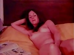 The Altar of Lust (1968) Trailer