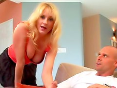 Naughty reality porn wife laid in ass