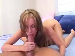 Brandi Edwards is into big cock hardcore