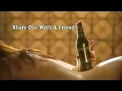 Share one with a Friend