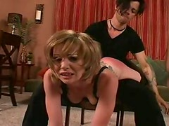 All gals inside spain being spanked and haveing shafting and absolutely totally free dvds