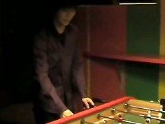 Amateur girlfriend Nika loves to show her amateur life to you, guys and girls