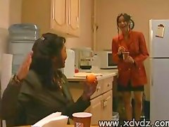 Cute Asians Jade Marcela And Kianna Dior Remove Each Others Bra And Panties