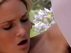 Nubile Films - in Bloom