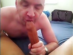 9inch black cock fucking
